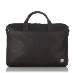 "KNOMO Henderson 15"" Slim Brief"