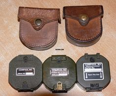 Vietnam - need WW-2 Azimuts & Levels Locators - US Army 1900-1945 I need some more compasses, informations about compasses (TM and FM), compasses' parts, compasses pockets (pouches or cases carrying) either for my next book (not 100%) or for the 2015 (100% I'm working on) EUCMH Online Museum  (Military Orientation) 1900-1975 ! Have something ? Donation ? (Postal Connect) EUCMH  Gunter G. Gillot Jr Rue des Thiers 8 4970 Francorchamps Belgium  in any case - thank you