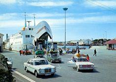 Skudeneshavn fergekai Street View, Ship, Ships