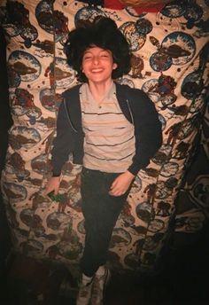 MIKE WHEELER shared by ane on We Heart It - finn wolfhard, stranger things, and mike wheeler resmi - Stranger Things Videos, Stranger Things Actors, Stranger Things Aesthetic, Stranger Things Netflix, Future Boyfriend, Future Husband, Jack & Finn, It Movie 2017 Cast, Tumbrl Girls