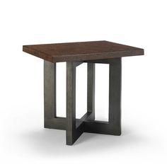 Found it at Wayfair - Hudson End Table http://www.wayfair.com/daily-sales/p/Living-Room-Clearance-Hudson-End-Table~HWAR1535~E22526.html?refid=SBP.rBAjD1VM7ApbKAO5E0dcAn8fnFG1fU8TuLqX8YM3d18