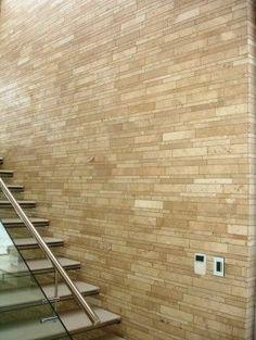 indoor-mosaic-wall-porcelain-stoneware-polished-65603-3273649.jpg (316×420)