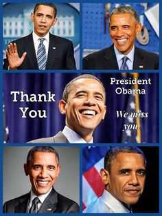 First Black President, Mr President, Durham, Joe Biden, First Ladies, Barrack Obama, Black Presidents, Pixie Styles, How To Apologize