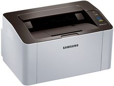 Samsung Xpress M2022 Driver Download for Windows XP, Windows Vista, Windows 7, Windows 8, Windows 8.1, Windows 10, Mac OS X, OS X, Linux