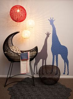 Holly martin arroyo grande wine cork wall sculpture for R furniture arroyo grande