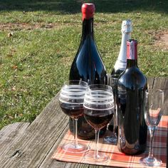 Why You Should Buy Large Bottles of Wine | (Drink Recipes, Pairings) || Tasting Table