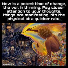 Spiritual Wisdom, Spiritual Growth, Spiritual Awakening, Spiritual Meditation, Intuitive Empath, Positive Self Affirmations, A Course In Miracles, E Mc2, Mind Body Soul