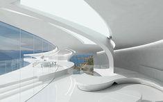 Mahina The Luxury Dream House Inside Interior View | Home Design, Interior Decorating, Bedroom Ideas - Getitcut.com