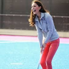 Image result for kate middleton casual style