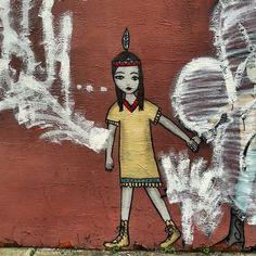 """ Spray your block ""  Stay Woke""  #streetart #street #streetphotography #sprayart #instagram #urbanart #urbanwalls #wall #wallporn #graffitiigers #stencilart #art #graffiti #instagraffiti #instagood #artwork #mural #graffitiporn #photooftheday #stencil #streetartistry #photography #top #pic_#jj_urbanart  #instagraff #instagrafite #streetarteverywhere"