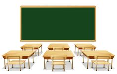 Class of 2017 clipart png from Berserk on. 15 Class of 2017 jpg transparent library png professional designs for business and education. Clip art is a great way to help illustrate your diagrams and flowcharts. Classroom Clipart, School Clipart, Classroom Desk, School Classroom, School Binders, Clip Art, Letra Drop Cap, Powerpoint Background Design, Background Ppt
