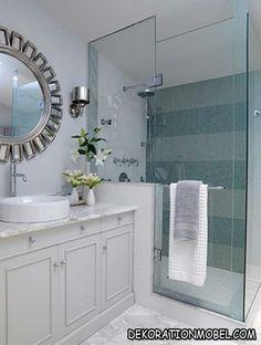 Die 123 Besten Bilder Von Badezimmer City Bathroom Inspiration
