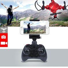 Оптовые цены 1585.02 руб  RC Мини Drone с Камера 0.3mp Wi-Fi FPV-системы Drone RC Quadcopter 3D Вьетнамки 2.4 г 4ch 6 оси Дистанционное управление вертолетом дви dowellin x16  #Мини #Drone #Камера #WiFi #FPVсистемы #Quadcopter #Вьетнамки #оси #Дистанционное #управление #вертолетом #дви #dowellin  #discount