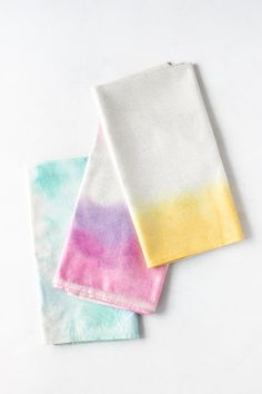 watercolor-napkins-7
