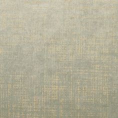 Etched Velvet   Aquatint by Robert Allen, SKU 231863