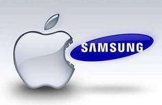 Apple este in cea mai avantajoasa pozitie in fata Samsung din ultimii ani, conform analistilor