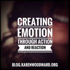 Today I use the idea of cause and effect to sculpt a character, put that character into a situation that will create a specific emotion in a reader. Fiction Writing, Writing Advice, Writing Help, Writing Prompts, Teaching Writing, Writing A Book Outline, Palmistry Reading, Writer Tips, Writing Challenge