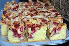 Banan Bread, Romanian Desserts, Jacque Pepin, Sushi, French Toast, Cheesecake, Deserts, Food And Drink, Dessert Recipes