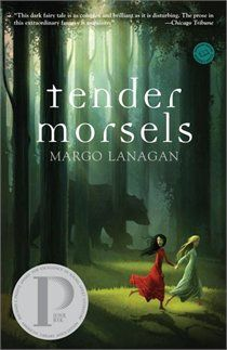 With us today is Margo Lanagan, author of Tender Morsels and recent winner of the prestigious Printz Award for Young Adult fiction. Saga, Books To Read, My Books, Dark Fairytale, Penguin Random House, Chicago Tribune, Retelling, So Little Time, Kansas