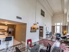 Townhome 4 BR / 2 BA Downtown Memphis Entertainment DistrictVacation Rental in Memphis from @homeaway! #vacation #rental #travel #homeaway