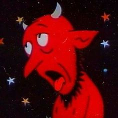 15 Trendy Red Aesthetic Wallpaper Cartoon - New Ideas Red Aesthetic Grunge, Aesthetic Collage, Aesthetic Vintage, Aesthetic Drawings, Aesthetic Anime, Aesthetic Clothes, Aesthetic Shop, Devil Aesthetic, Simple Aesthetic