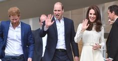 <p>On Thursday, Prince William made his last helicopter flight as a First Anglian Air Ambulance rescuer, whom he served for 2 years. He recounts his emotional missions in an editorial of the Eastern Daily Press. Today is Prince Williams last day of work as an air ambulance pilot! — Royal […]</p>