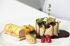 le cordon bleu, carrilleras, carnes, carne de buey, recetas Le Cordon Bleu, Foie Gras, Pavlova, Tapas, Bouquet Garni, Waffles, Cheesecake, Food Porn, Carne