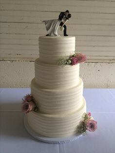Wedding cakes in bellingham wa