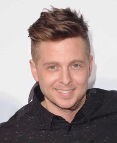 Image uploaded by OneRepublic JArmy. Find images and videos about onerepublic and ryan tedder on We Heart It - the app to get lost in what you love. Pop Rock Bands, Cool Bands, Ryan Tedder, Eddie Fisher, One Republic, My One And Only, Just Amazing, Hollywood Stars, I Love Him