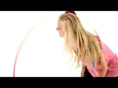 9 Ways to Rock Hula Hoop Tricks in a Small Space – Canyon Hoops