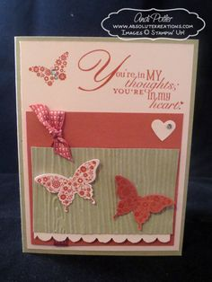 Papillon Potpourri October Stamp of the Month