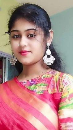 Beautiful Girl In India, Beautiful Blonde Girl, Most Beautiful Faces, Beautiful Girl Photo, Most Beautiful Indian Actress, Beautiful Eyes, Beautiful Women, Cute Beauty, Beauty Full Girl