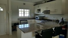 Newly renovated spacious 2 bedroom apartment with study alcove available for rental 2 Bedroom Apartment, Alcove, South Africa, Study, Bath, Kitchen, Home Decor, Studio, Bathing
