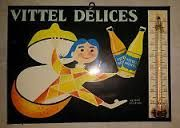 vittel delices - Recherche Google