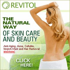 Revitol Complete Anti Aging Solution Review - Does the Revitol Product Line Live Up to Its Claims?