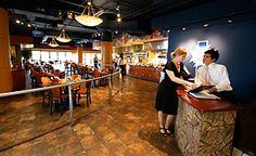 Check out a Le Cordon Bleu restaurant near you! California School of Culinary Arts Restaurant 561 561 Green St, Pasadena, CA  626-405-4561