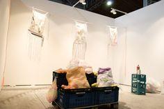 Irrh Gallery, Berlin & Cologne Art Fair, Cologne, Vienna, Berlin, Contemporary Art, Concept, Gallery, Home Decor, Decoration Home
