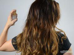 Curl Hair with Straighteners Step 8 Version 4.jpg