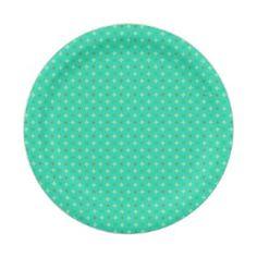 #Tumbleweds Paper Plates - #birthday #gift #present #giftidea #idea #gifts