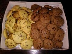 Snack Recipes, Snacks, Pavlova, Healthy Living, Muffin, Food And Drink, Tasty, Sweets, Cookies