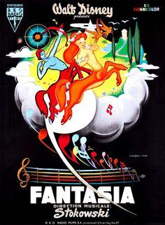 Fantasia (France)