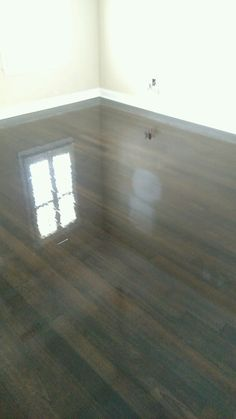 Best Napa Floor Company Napa Ca United States Brazilian 400 x 300