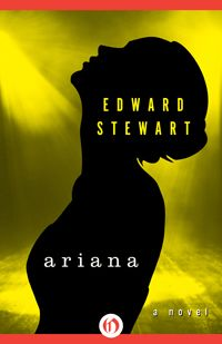Ariana - editions Openroadmedia - US