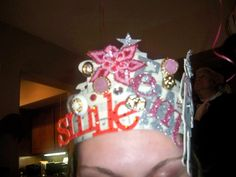 My 18th crown <3