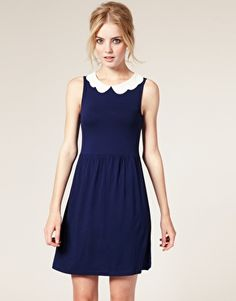 1c4c365e86b2 77 best dresses images on Pinterest   Cute dresses, Beautiful ...