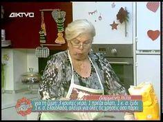 Πες το στην Κυρία Στέλλα 23 09 2015 - YouTube