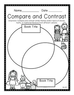 2nd grade Reading, Writing Worksheets: Compound words: all