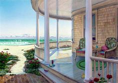 5e7175163828849f4ffe78b499b9eeeb--sea-houses-desktop-backgrounds.jpg (736×521)