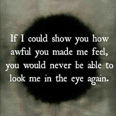 Moving On Quotes : QUOTATION – Image : Quotes Of the day – Description The Silent Treatment. Sharing is Power – Don't forget to share this quote ! Life Quotes Love, True Quotes, Great Quotes, Quotes To Live By, Inspirational Quotes, You Hurt Me Quotes, Super Quotes, Depressing Quotes, Quotes Quotes