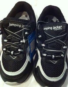 Jumping Jacks www.facebook.com/TinyTownToo